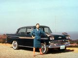 Prince Gloria (BLSIP-2) 1961–62 pictures