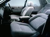 Nissan Gloria Cima (FPAY31) 1988–91 images