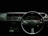 Photos of Nissan Gloria V20 Twincam Turbo Gran Turismo SV Hardtop (Y31) 1989-91