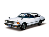 Pictures of Nissan Gloria (430) 1979–83