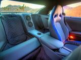 Nissan GT-R Track Edition 2013 photos