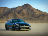 Nissan GT-R Track Edition 2013 wallpapers