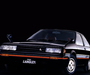 Images of Nissan Langley 3-door (N12) 1982–86