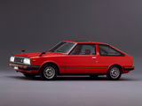 Nissan Langley (N10) 1980–82 images