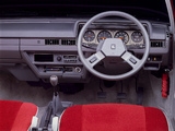 Nissan Langley (N10) 1980–82 pictures