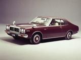 Images of Nissan Laurel Coupe (C230) 1977–78