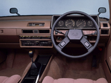 Images of Nissan Laurel Hardtop (C31) 1980–82