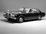 Nissan Laurel Sedan (C230) 1977–78 images
