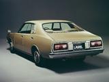 Nissan Laurel Hardtop (C230) 1977–78 images
