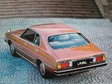 Nissan Laurel Hardtop (C231) 1978–80 images