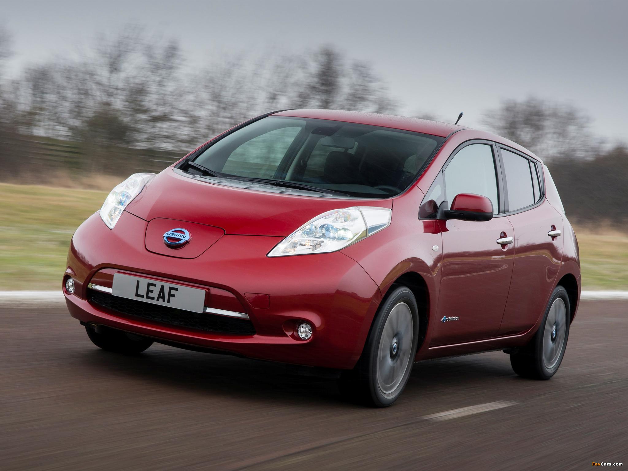 Nissan X-Trail - цены и характеристики, отзывы, фото и обзоры