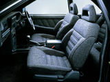 Nissan Leopard (UF31) 1986–88 wallpapers