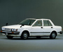 Nissan Liberta Villa (N12) 1982–86 wallpapers