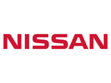 Nissan images