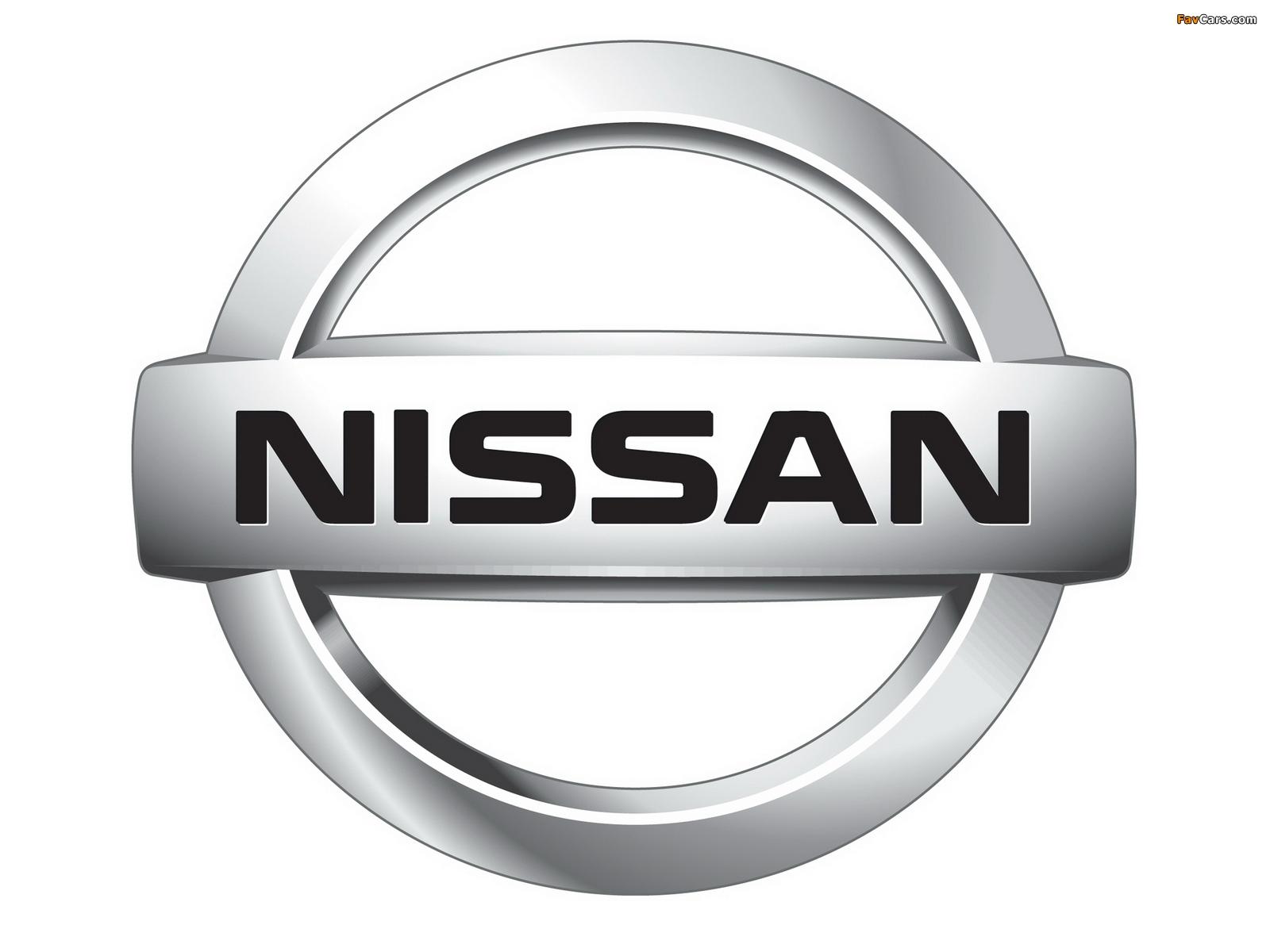 Nissan images (1600 x 1200)