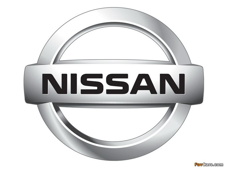 Nissan images (800 x 600)