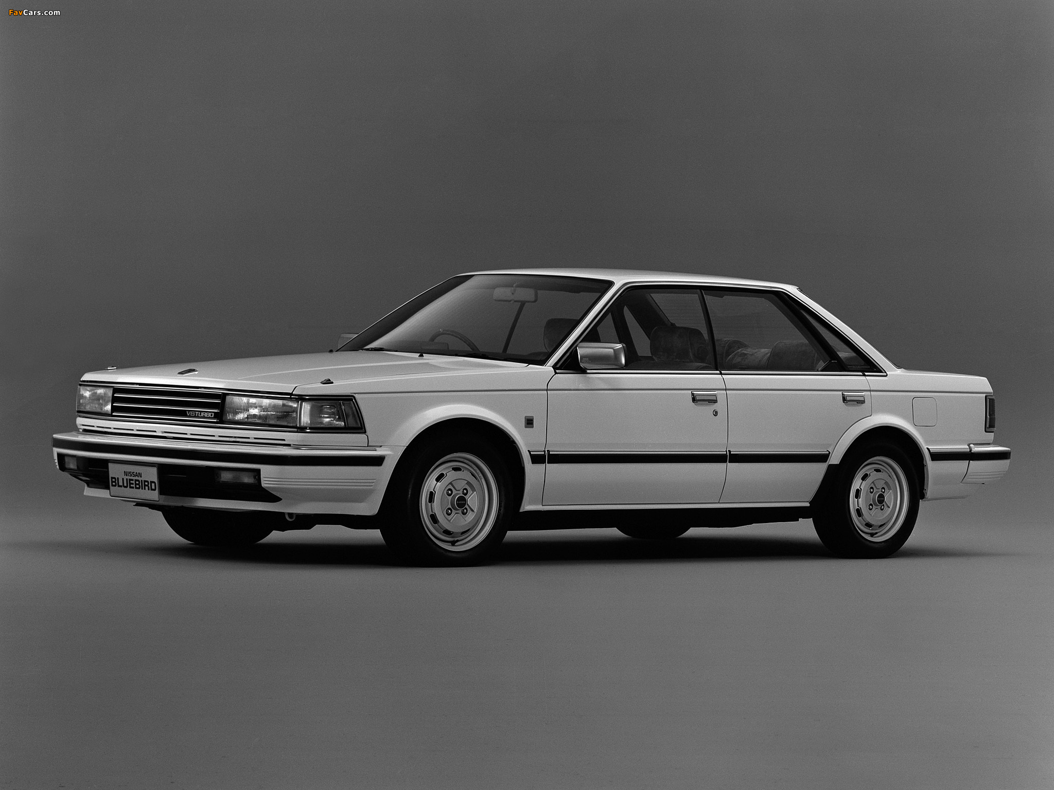 Default furthermore Ste unk 6 Wheel Land Yacht Is A Car From The Future Past Photo Gallery 89635 in addition Nissan Bluebird Maxima Hardtop U11 1984 86 Images 5511 furthermore 29343 together with Gac Trumpchi Gs8 Suv Takes The Number Too Seriously 106891. on nissan maxima car