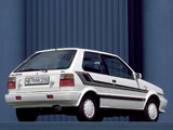 Images of Nissan Micra 3-door (K10) 1982–92