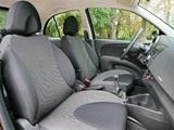 Images of Nissan Micra 5-door (K12C) 2007–10