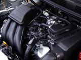 Nissan Micra 5-door ZA-spec (K13) 2011 photos