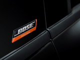 Photos of Nissan Micra