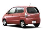 Images of Nissan Moco (SA0) 2002–06