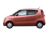 Images of Nissan Moco (SA1) 2006–11