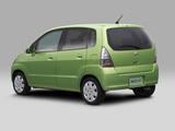 Nissan Moco Concept (SA0) 2001 images