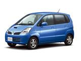 Nissan Moco Turbo (SA0) 2002–06 images