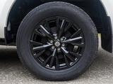 Pictures of Nissan Navara