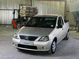 Nissan NP200 2008–09 pictures