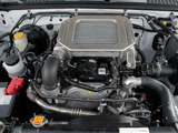 Images of Nissan NP300 Hardbody Single Cab ZA-spec (D22) 2008