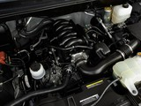 Nissan NV2500 HD High Roof 2010 wallpapers
