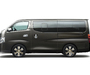 Nissan NV350 Caravan 2012 wallpapers