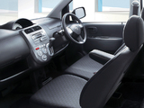 Pictures of Nissan Otti RX (H92W) 2006