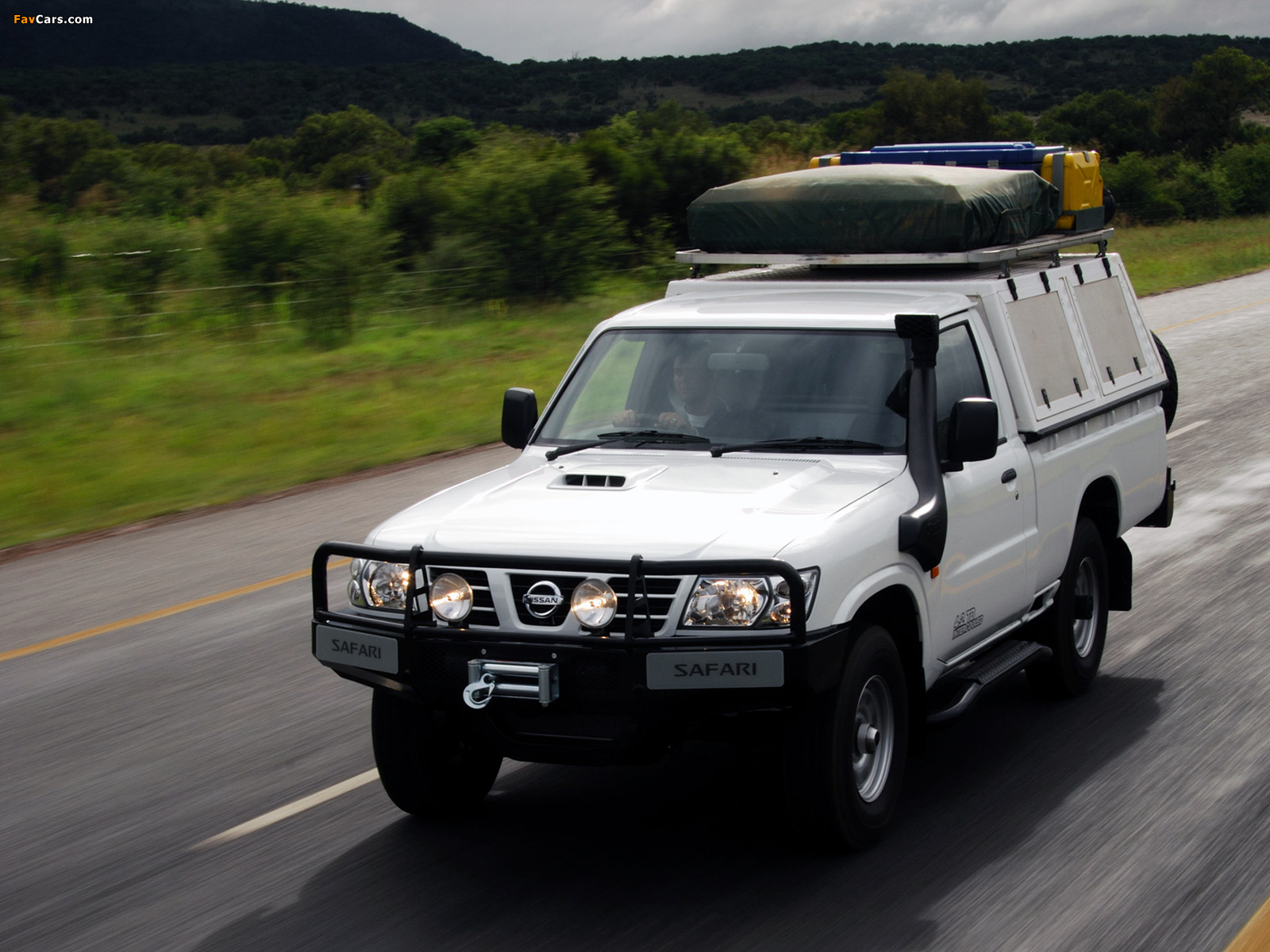 pic nissan cars overview pickup cargurus