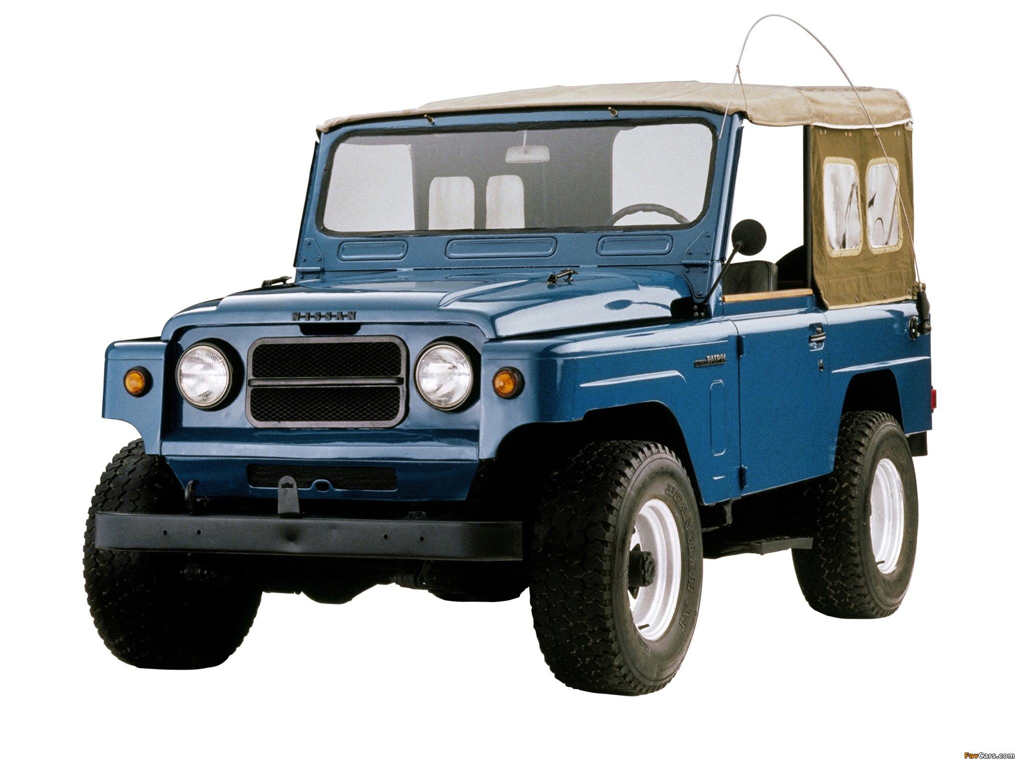 Watch likewise Watch furthermore Pictures Toyota Publica Up10 1961 66 3893 furthermore American Lafrance 900 Series Turbo Chief 1960 1961 Wallpapers 27118 together with 1970 Ford Bronco. on car ads from 1960