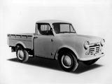 Datsun 120 Pickup 1955 wallpapers