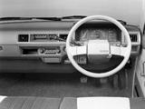 Images of Nissan Prairie 1500 JW-L (M10) 1982–88