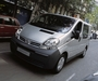 Pictures of Nissan Primastar Van 2002–06