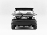 Images of Nissan Pulsar GTI-Ra (RNN14) 1990–94