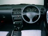 Nissan Pulsar GTI-Ra (RNN14) 1990–94 images