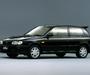 Nissan Pulsar GTI-Ra (RNN14) 1990–94 photos