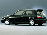 Nissan Pulsar GTI-Ra (RNN14) 1990–94 pictures