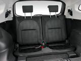 Photos of Nissan Qashqai+2 ZA-spec 2010