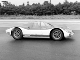 Images of Nissan R380-II 1966–68