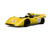 Images of Nissan R382 1969