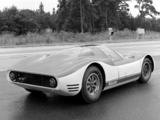 Nissan R380-II 1966–68 photos