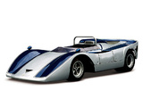 Nissan R383 1970 pictures