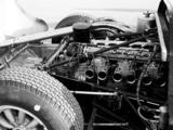 Photos of Nissan R380-II 1966–68